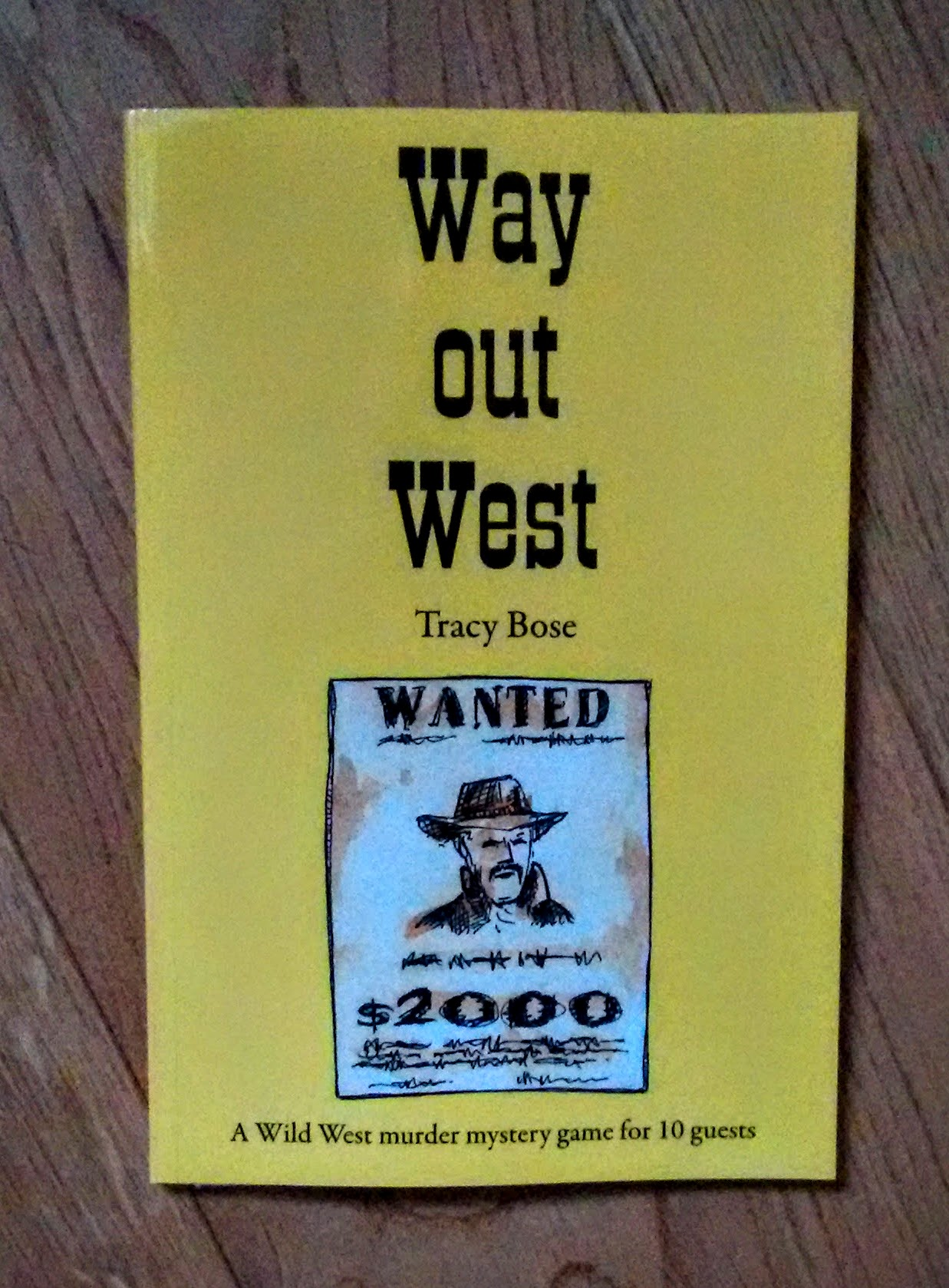 Way-out-West-book