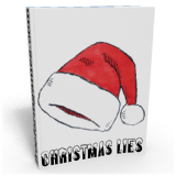 Christmas Lies - a Freeform Games murder mystery game