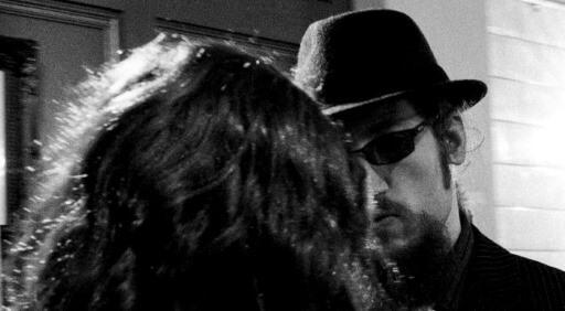 A Speakeasy Murder  – Ozzy Beck