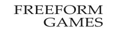 Freeform Games