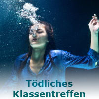 Tödliches Klassentreffen – a murder mystery game from Freeform Games